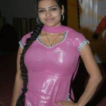 Latest-Desi-Girls-Pictures-(FunRocker.Com)-42