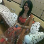 Latest-Desi-Girls-Pictures-(FunRocker.Com)-43