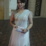 Latest-Desi-Girls-Pictures-(FunRocker.Com)-44