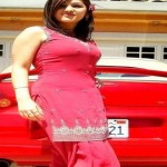 Latest-Desi-Girls-Pictures-(FunRocker.Com)-48