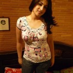 Latest-Desi-Girls-Pictures-(FunRocker.Com)-51