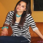 Latest-Desi-Girls-Pictures-(FunRocker.Com)-7