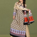 Latest-Winter-Fashion-2012-(FunRocker.Com)-20