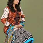 Latest-Winter-Fashion-2012-(FunRocker.Com)-31