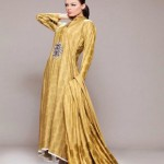 Latest-Winter-Fashion-2012-(FunRocker.Com)-45