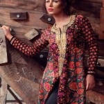 2012 Fashion Collection