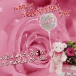 Happy-Valentines-Day-2012-Cards-(FunRocker.Com)-1