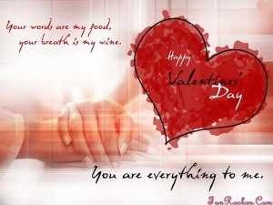 Happy-Valentines-Day-2012-Cards-(FunRocker.Com)-16