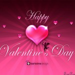 Happy-Valentines-Day-2012-Cards-(FunRocker.Com)-17