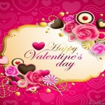 Happy-Valentines-Day-2012-Cards-(FunRocker.Com)-18