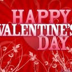 Happy-Valentines-Day-2012-Cards-(FunRocker.Com)-19