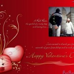 Happy-Valentines-Day-2012-Cards-(FunRocker.Com)-2