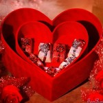 Happy-Valentines-Day-2012-Cards-(FunRocker.Com)-23