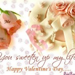 Happy-Valentines-Day-2012-Cards-(FunRocker.Com)-24