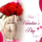 Happy-Valentines-Day-2012-Cards-(FunRocker.Com)-27