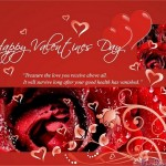 Happy-Valentines-Day-2012-Cards-(FunRocker.Com)-3