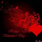 Happy-Valentines-Day-2012-Cards-(FunRocker.Com)-30