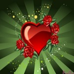 Happy-Valentines-Day-2012-Cards-(FunRocker.Com)-4