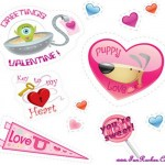 Happy-Valentines-Day-2012-Wallpapers-(FunRocker.Com)-11