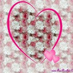 Happy-Valentines-Day-2012-Wallpapers-(FunRocker.Com)-12