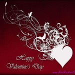 Happy-Valentines-Day-2012-Wallpapers-(FunRocker.Com)-14