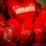 Happy-Valentines-Day-2012-Wallpapers-(FunRocker.Com)-16