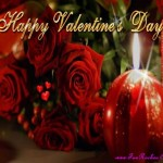Happy-Valentines-Day-2012-Wallpapers-(FunRocker.Com)-17