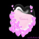 Happy-Valentines-Day-2012-Wallpapers-(FunRocker.Com)-20