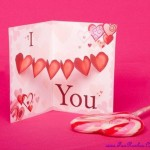 Happy-Valentines-Day-2012-Wallpapers-(FunRocker.Com)-4