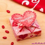 Happy-Valentines-Day-2012-Wallpapers-(FunRocker.Com)-6