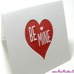 Happy-Valentines-Day-2012-Wallpapers-(FunRocker.Com)-9