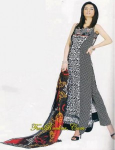 Latest-Fashion-Collection-2012-(FunRocker.Com)-14