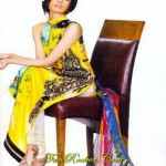 Latest-Fashion-Collection-2012-(FunRocker.Com)-15