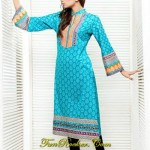 Latest-Fashion-Collection-2012-(FunRocker.Com)-25