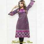 Latest-Fashion-Collection-2012-(FunRocker.Com)-26