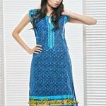 Latest-Fashion-Collection-2012-(FunRocker.Com)-28
