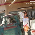 Mallika-Sherawat-Hot-Wallpapers-(FunRocker.Com)-14