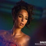 Mallika-Sherawat-Hot-Wallpapers-(FunRocker.Com)-7