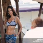 Mallika-Sherawat-Hot-Wallpapers-(FunRocker.Com)-8