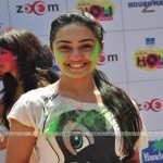Hot-Girls-Holi-Wallpapers-(FunRocker.Com)-1
