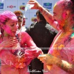 Hot-Girls-Holi-Wallpapers-(FunRocker.Com)-7
