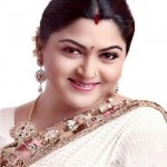 Kushboo Hot Photos