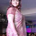 Kushboo-Hot-Photos-(FunRocker.Com)-4