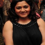 Kushboo-Hot-Photos-(FunRocker.Com)-5