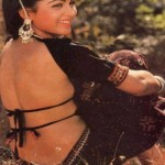 Kushboo-Hot-Photos-(FunRocker.Com)-7