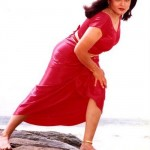 Kushboo-Hot-Photos-(FunRocker.Com)-8