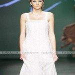 Latest-Fashion-Collection-2012-(FunRocker.Com)-10