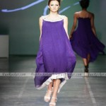Latest-Fashion-Collection-2012-(FunRocker.Com)-11