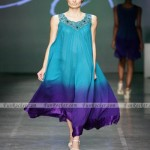 Latest-Fashion-Collection-2012-(FunRocker.Com)-12