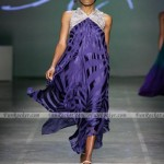 Latest-Fashion-Collection-2012-(FunRocker.Com)-13